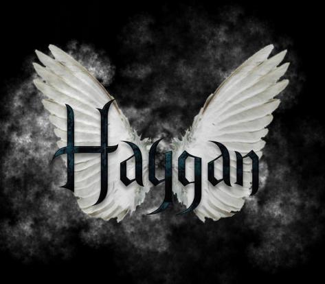Banda Haygan