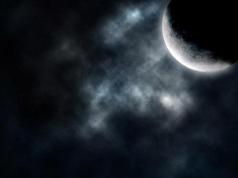 Lua da Noite